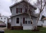 Foreclosed Home en SEAMAN AVE, Akron, OH - 44305