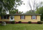 Foreclosed Home en E OHIO AVE, Rittman, OH - 44270