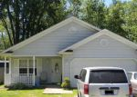 Foreclosed Home en DUNBAR RD, Madison, OH - 44057