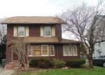 Foreclosed Home en ARGONNE ST, Rochester, NY - 14621