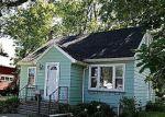 Ejecuciones Hipotecarias en Buffalo, NY, 14223, Identificación: F4150384