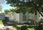 Foreclosed Home en IOWA AVE, Villas, NJ - 08251