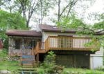 Foreclosed Home en PATERSON RD, Hewitt, NJ - 07421
