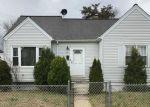 Foreclosed Home en TREMONT AVE, Pleasantville, NJ - 08232