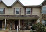 Foreclosed Home en NORMANS FORD DR, Sicklerville, NJ - 08081