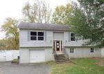 Foreclosed Home en LYNDALE ST, Phillipsburg, NJ - 08865