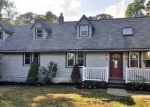 Foreclosed Home en SOMERDALE RD, Blackwood, NJ - 08012