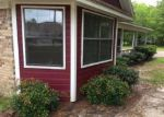 Foreclosed Home en WILLOW BROOK DR, Moss Point, MS - 39562