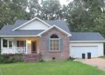 Foreclosed Home en LAKE DOCKERY DR, Byram, MS - 39272