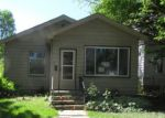 Foreclosed Home in SIDNEY ST E, Saint Paul, MN - 55107