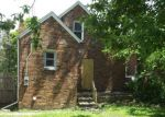 Foreclosed Home en ARDMORE ST, Detroit, MI - 48235
