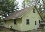 Foreclosed Home en WINONA LN, Howard City, MI - 49329