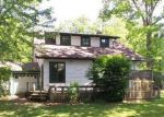 Foreclosed Home en CLARK ST, Owosso, MI - 48867