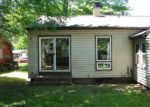 Foreclosed Home en RIVIERA DR N, Battle Creek, MI - 49037