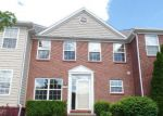 Foreclosed Home en STONEGATE E, Pontiac, MI - 48341