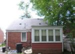 Foreclosed Home en PIEDMONT ST, Detroit, MI - 48228