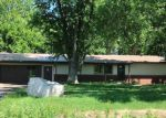 Foreclosed Home en OLD US HIGHWAY 231 S, Lafayette, IN - 47909
