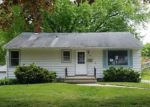 Foreclosed Home en 27TH ST, Rockford, IL - 61108