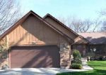 Foreclosed Home en W BROMLEY DR, Mchenry, IL - 60050