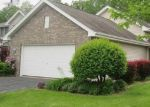 Foreclosed Home en GRANDCHESTER PL, Rockford, IL - 61107