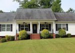Foreclosed Home en SPRING MEADOWS DR, Ringgold, GA - 30736