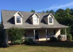 Foreclosed Home en S BRIDGE RD, Franklin, GA - 30217
