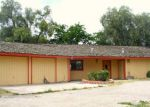 Foreclosed Home en VINEYARD VIEW LN, San Miguel, CA - 93451