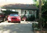 Foreclosed Home en N Y ST, Lompoc, CA - 93436