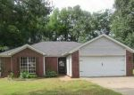 Foreclosed Home en FOX RUN CIR, Cabot, AR - 72023