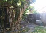Foreclosed Home en SW 153RD ST, Miami, FL - 33157