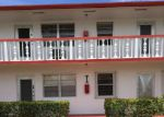Foreclosed Home in WALTHAM G, West Palm Beach, FL - 33417
