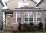 Foreclosed Home en E 89TH ST, Chicago, IL - 60619