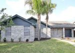 Foreclosed Home en SANTA ELENA, San Juan, TX - 78589