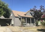 Foreclosed Home in METHOW ST, Wenatchee, WA - 98801