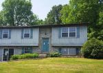 Foreclosed Home en VALLEY VIEW DR, Radcliff, KY - 40160