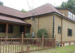 Foreclosed Home in SUPERIOR ST, Jackson, MS - 39203