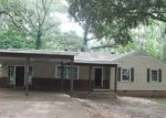 Foreclosed Home in LEA CIR, Jackson, MS - 39204
