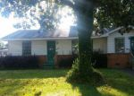 Foreclosed Home in WESTCHESTER DR, Jackson, MS - 39213