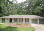 Foreclosed Home in BUCKLEY DR, Jackson, MS - 39206
