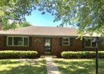 Foreclosed Home in N 36TH TER, Saint Joseph, MO - 64506