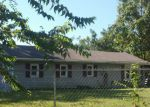 Foreclosed Home in NE 38TH ST, Kansas City, MO - 64116