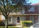 Foreclosed Home en LAFAYETTE CT, North Brunswick, NJ - 08902