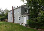 Foreclosed Home en SULLIVAN PL, Keyport, NJ - 07735