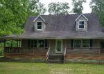 Foreclosed Home en ROUTE 50, Mays Landing, NJ - 08330