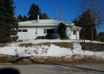 Foreclosed Home en COUNTY ROUTE 9, Gouverneur, NY - 13642