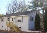 Foreclosed Home en WATKINS AVE, Middletown, NY - 10940