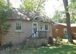 Foreclosed Home en FRIES ST, Salisbury, NC - 28144