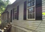 Foreclosed Home in SAGEWOOD DR, Marshall, NC - 28753