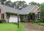 Foreclosed Home en ASHLEY CIR, Hertford, NC - 27944