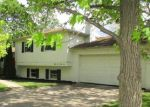 Foreclosed Home en BLUEBIRD DR, West Chester, OH - 45069